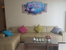 Cho thuê căn hộ Splendora Bắc An Khánh, diện tích 88m2, giá 11.55 triệu/tháng, LH: 0989146611