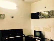 Cho thuê gấp căn hộ KĐT Việt Hưng, 100m2, 3PN, giá 6tr/th. LH 0948621635