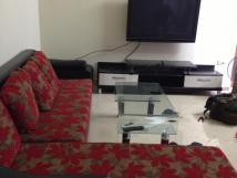 Cho thuê nhà mặt phố Đốc Ngữ,DT30m2x4 tầng,giá: 22tr/tháng-LH: 0963255927