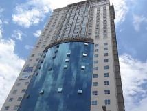 Cho thuê văn phòng hạng A Khuất Duy Tiến giá bình dân chỉ 207.9 nghìn/m2/th, đủ trang thiết bị