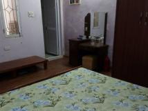 Cho thuê nhà phố Bạch Mai, 40m2, 3 tầng, chỉ 7.5 tr/th, LH 0334096338
