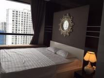 Tôi cần cho thuê căn hộ Sapphire Palace số 4 Chính Kinh, 130m2, 3PN, căn hộ mới đẹp, 12tr/tháng