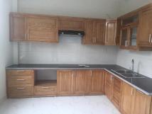 Cho thuê nhà riêng đường Cầu Giấy,DT70m2x 2 tầng,giá: 16tr/tháng-LH: 0963255927