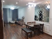 Cho thuê nhà riêng 4 tầng TK đẹp, tự xây Nguyễn Văn Cừ, 3PN, ngõ thông. Mr.Tài: 0975278133