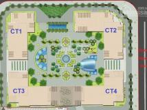 Dự án Eco Green City Nguyễn Xiển cho thuê sàn thương mại, LH: Mr Tùng 0969739603