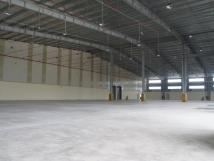 Cho thuê kho, nhà xưởng tại Nguyễn Xiển 150m2- 300m2- 800m2- 2000m2 xe container lùi tận cửa