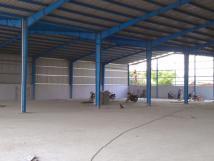 Cho thuê kho xưởng rất đẹp DT từ 210m2- 320m2- 500m2 tại quận Thanh Xuân, Hà Nội