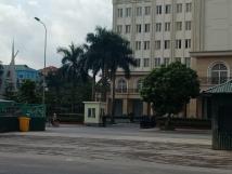 Cho thuê đất đầu tư mặt phố Trường Chinh 400m2, làm xưởng, nhà hàng