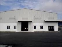Chính chủ cho thuê 4000m2 kho xưởng mới tại Hà Đông, Hà Nội