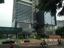 Cho thuê cửa hàng tại dự án Hei Tower, Thanh Xuân, DT 2178m2, giá 330 nghìn/m²/th