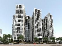 Cho thuê cửa hàng dự án Imperia Garden, Thanh Xuân, Hà Nội diện tích 170m2, giá 556 nghìn/m²/th