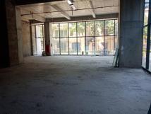 Cho thuê sàn thương mại quận Thanh Xuân 2000m2 có chia nhỏ giá chỉ 189 nghìn/m2/th