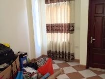 Cho thuê cửa hàng MP Huế, 40m2, MT 4m, thông sàn, KD đắc địa, giá 45tr/th, LH 0334096338