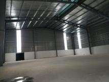 Cho thuê các kho xưởng 300m2, 500 m2, 1000 m2, 7000 m2 tại Yên Nghĩa, Biên Giang, Hà Đông