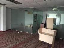 Cho thuê văn phòng diện tích từ 70m2- 100m2 giá rẻ, vị trí đẹp Hoàng Cầu, Đống Đa