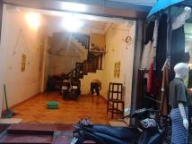 Cho thuê cửa hàng, nhà số 8, ngõ 29 Phan Văn Trường, Xuân Thủy, Cầu Giấy, Hà Nội