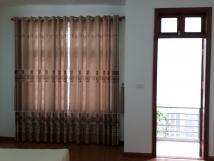 Chính chủ cho thuê nhà nguyên căn 50m x 4T đường Ngoạ Long, P Minh Khai, Bắc Từ Liêm