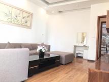 Chính chủ cho thuê căn hộ dịch vụ khu Trung Hòa, Cầu Giấy