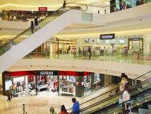 Cho thuê sàn thương mại Royal City 230m2 thích hợp làm văn phòng sàn giao dịch thương mại, dịch vụ