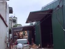 Cho thuê gấp kho, xưởng tiêu chuẩn giá rẻ tại Vân Canh ,Quận Bắc Từ Liêm,diện tích 300m2 đến 5000m2