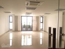 Cho thuê nhà kinh doanh tại phố Hàng Bún, Q. Ba Đình, DT 70m2