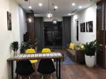 Cho thuê căn góc chung cư Goldmark City, 3PN, nội thất đẹp, 119m2, chỉ 13 triệu/th, LH: 0963217930