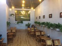 Cho thuê mặt bằng kinh doanh tại Nguyễn Văn Cừ, Long Biên. Xem ngay