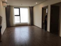Cho thuê căn hộ 128m2, 3 phòng ngủ, ĐCB, CC Mulberry Lane, giá 10 triệu/tháng, LH 0963,217,930