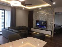 Cho thuê căn hộ 2 PN, 90m2 tại Mulberry Lane, full nội thất đẹp giá 11tr/th, LH 0963217930