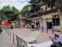 Cho thuê căn hộ tầng 1 nhiều tiện ích, dọn vào ở ngay tại Quỳnh Mai
