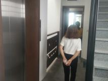 Cho thuê văn phòng 40m2, 12 Trương Hán Siêu, Hoàn Kiếm, HN. 0942857357