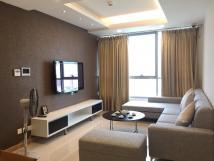 Cho thuê căn hộ chung cư Mỹ Đình Plaza 2, Nam Từ Liêm, Hà Nội 90m2 , 2 ngủ full đẹp giá 14 Triệu/tháng. LH 0942487075