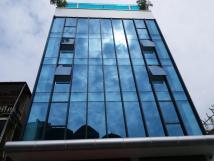 Chính chủ cho thuê sàn văn phòng hạng A, mặt phố Hàng Bài, ưu đãi lớn