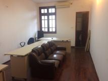 Cho thuê văn phòng 14 Nam Đồng, Xã Đàn, Đống Đa, Hà Nội