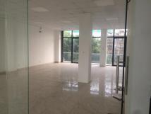 Cho thuê văn phòng khu vực Long Biên, LH 0389090120