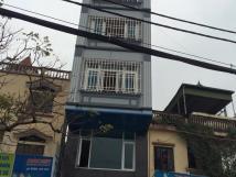 Cho thuê nhà trọ, phòng trọ tại đường Mỹ Đình, Nam Từ Liêm,DT 27m2, giá 3.1 triệu/tháng