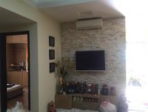 Cho thuê căn hộ đủ đồ, đẹp nhất KĐT Việt Hưng, Long Biên, giá 7tr/ tháng, LH 0375661839