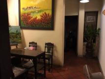 Cho thuê nhà mặt phố Gia Ngư, Hàng Bạc