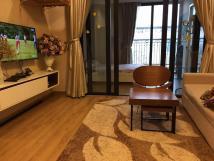 Cho thuê căn hộ Goldmark City 136 Hồ Tùng Mậu, 2PN sáng - 86m2, tiện nghi hiện đại 0865394419