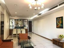 Cho thuê căn hộ Seasons Avenue, Mỗ Lao, 2 PN, 80m2, đầy đủ nội thất, giá thuê 11tr/th
