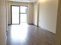 Cho thuê căn hộ chung cư Helios 75 Tam Trinh, Hoàng Mai, 2 PN 2WC, giá 8tr/th có đồ
