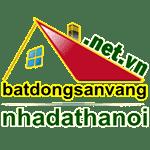 Chính chủ cho thuê CHCC cao cấp tòa CT1 Bắc Linh Đàm, Quận Hoàng Mai, Hà Nội