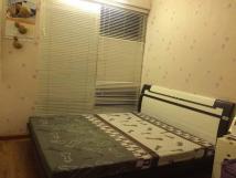 Cho thuê căn hộ Sakura 1 ngủ, full đồ, 7 triệu