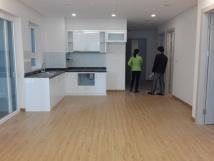 Cho thuê CHCC Mulberry Lane 3 phòng ngủ, đồ cơ bản, căn góc đẹp nhất dự án, LH: 0865394419