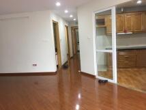 Cho thuê CCCC Goldmark City, tòa R2, tầng 20, 2PN, đủ đồ, 96m2, 11 tr/tháng. LHTT 0865394419