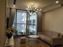 Cho thuê gấp căn hộ Goldmark City, Hồ Tùng Mậu, 78m2, 2pn, nội thất đầy đủ, 13 tr/th. 0865.394.419