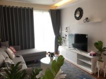 Cho thuê CC Goldmark City, tòa Ruby 2, tầng 19, 83m2, 2 phòng ngủ, nhà mới, 13 tr/th. 0865.394.419