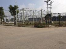 Cần cho thuê 10.000m2 nhà khung trung tâm Thanh Hà, Hà Đông vị trí nhà cực đẹp mặt tiền 100m