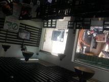 Cho thuê nhà làm nhà hàng phố Đông Tác, 40m2, mặt tiền 11m