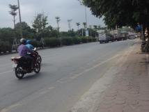 Danh sách đẹp nhất kho, xưởng tại Gia Lâm - Long Biên, Hà Nội